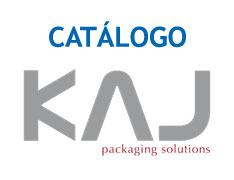 catalogo_kaj