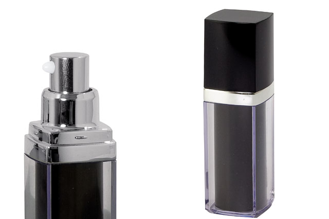 Envase airless serie H outlet