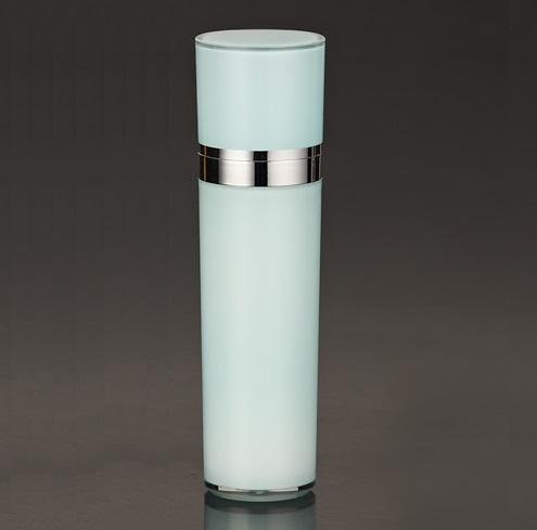 Envase cosmético EC2