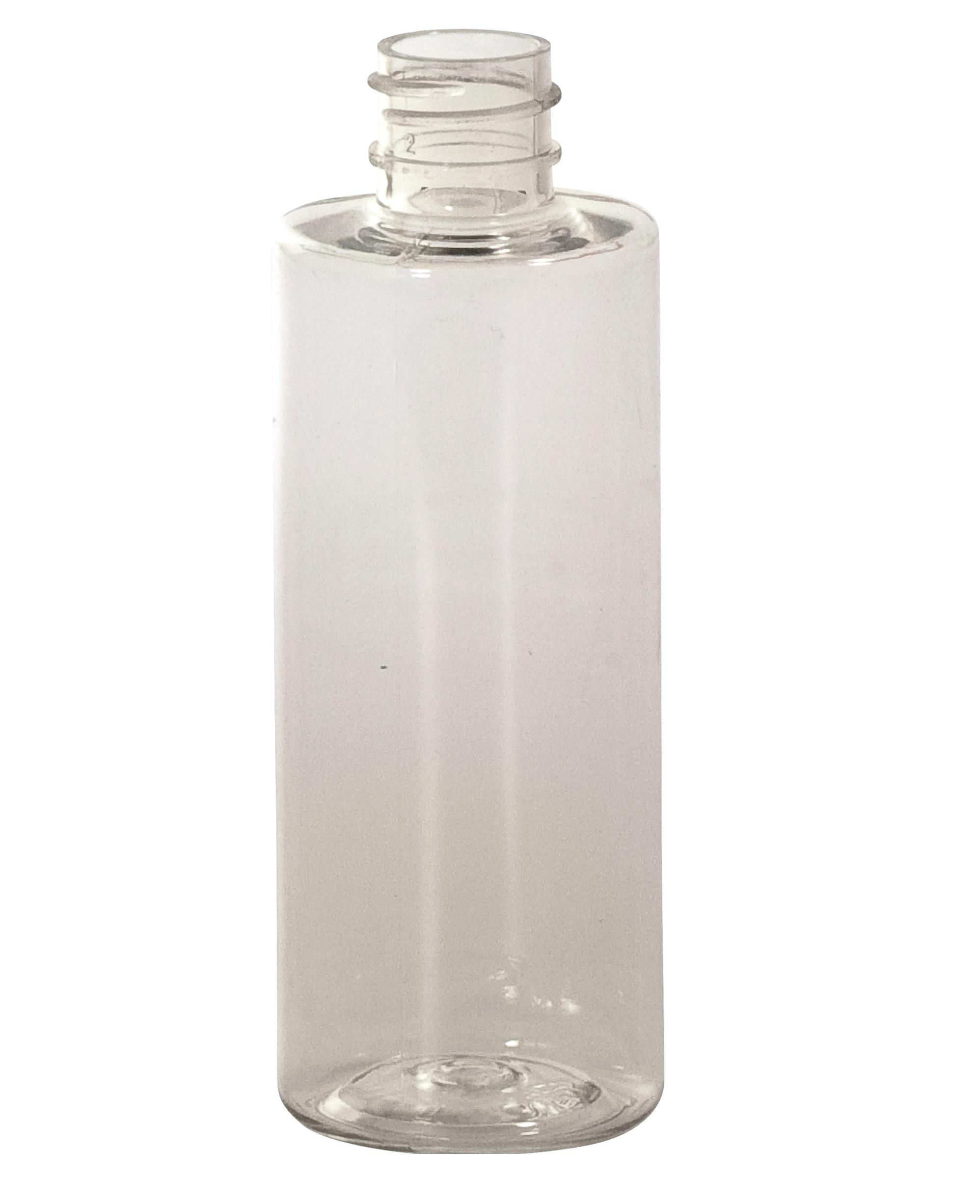 Botella PET 100ml FB3731AQ