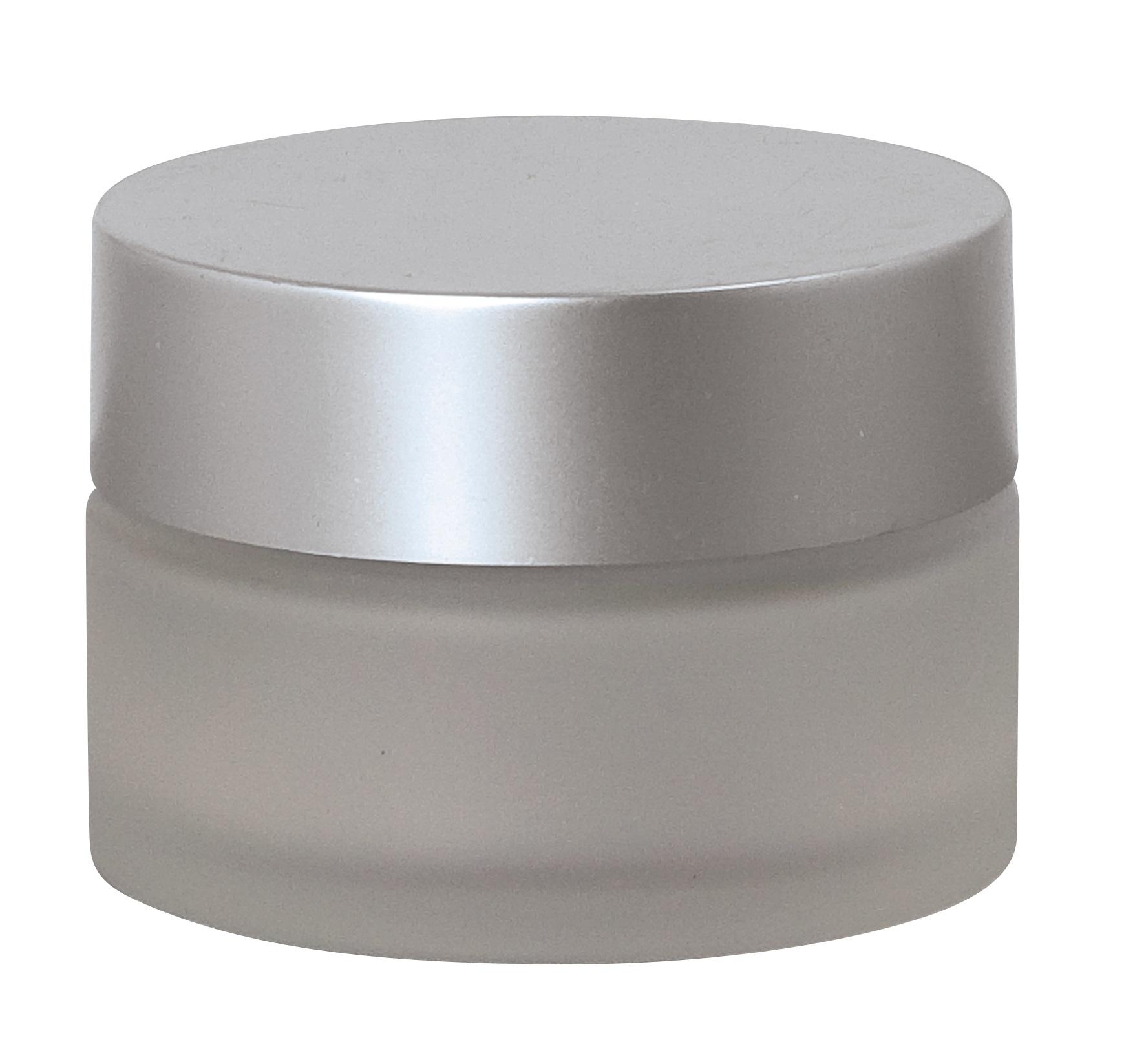Tarro cristal 60g TR6161AE
