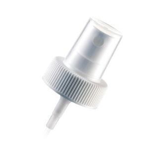 Bomba pulverizadora FS606 28-400