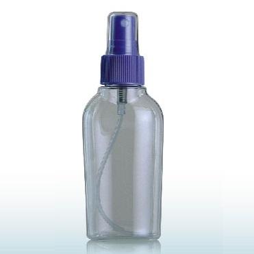 Botella PET FB181 95ml