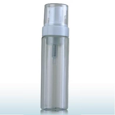 Botella PET FB421 200ml