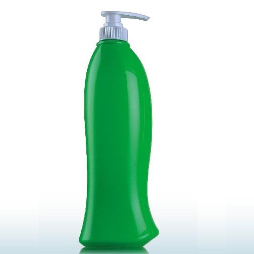 Botella PET FB429 1000ml