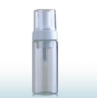 Botella PET FB456 150ml
