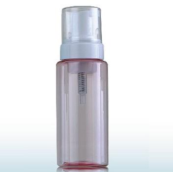 Botella PET FB517 250ml