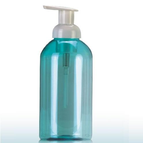 Botella PET FB594 700ml