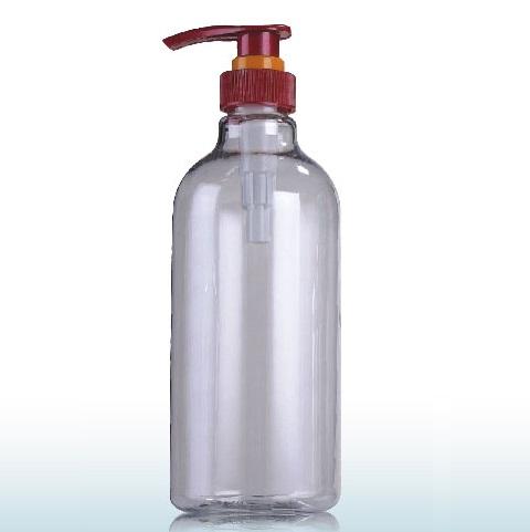 Botella PET FB634 780ml