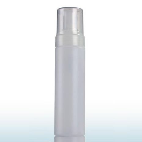Botella PET FB669 200ml