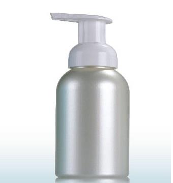 Botella PET FB727 270ml