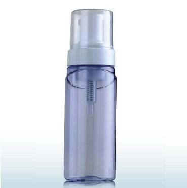 Botella PET FB92 180ml