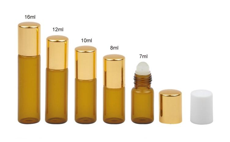 Roll-on cristal FR177, FR178, FR1710, FR1712, FR1716
