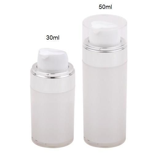 Envase airless AR3039, AR5039