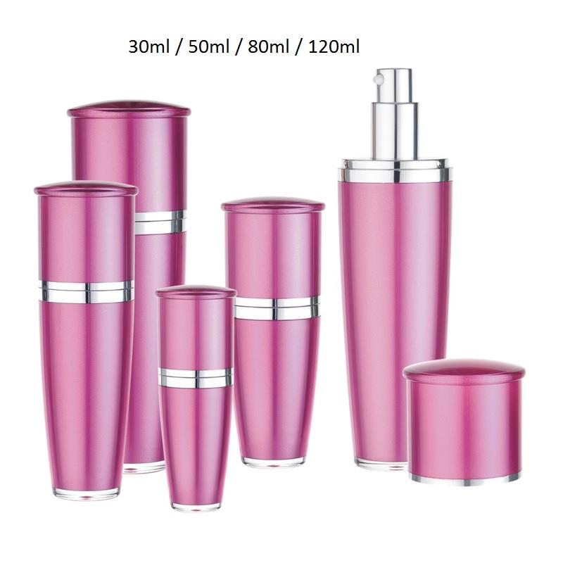 Envase cosmético EC20