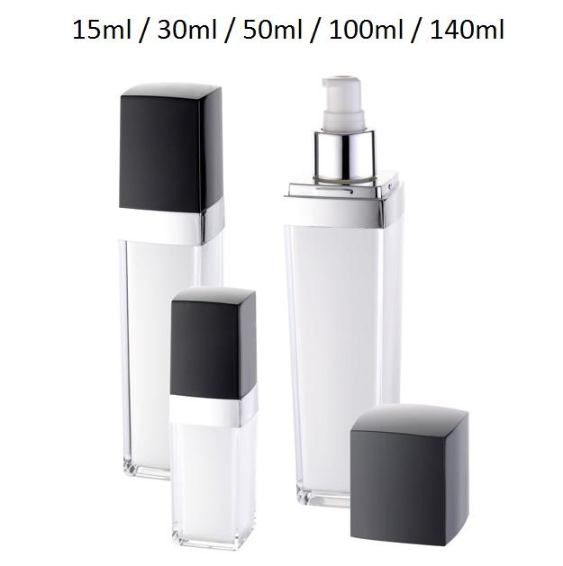 Envase cosmético EC3