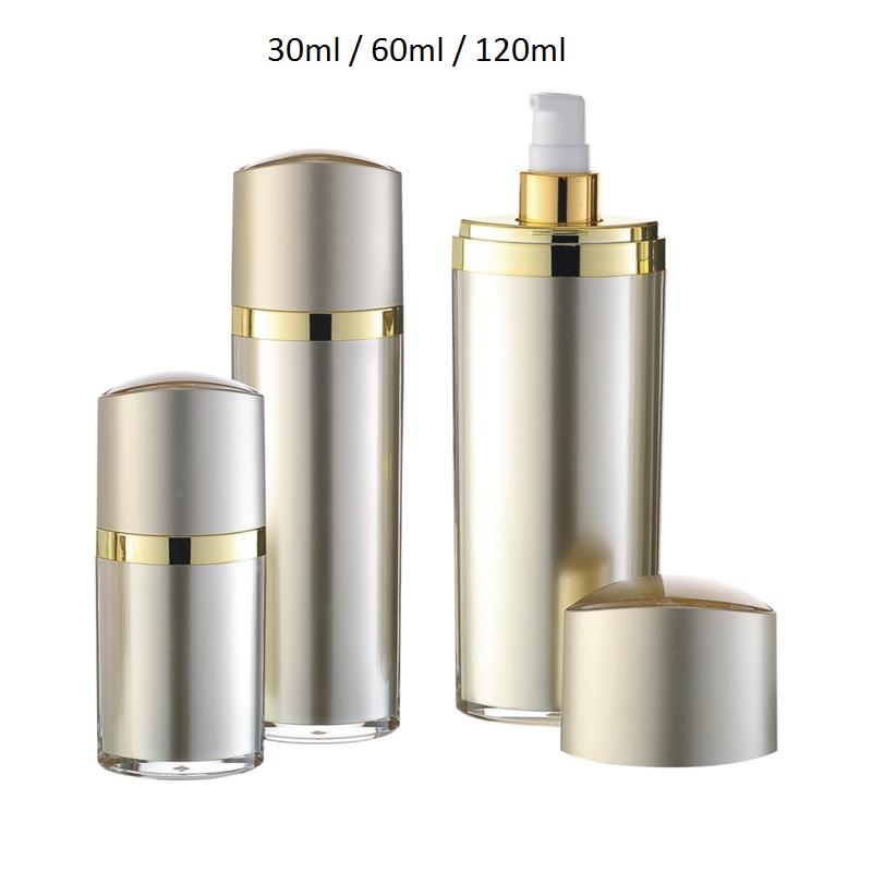 Envase cosmético EC7