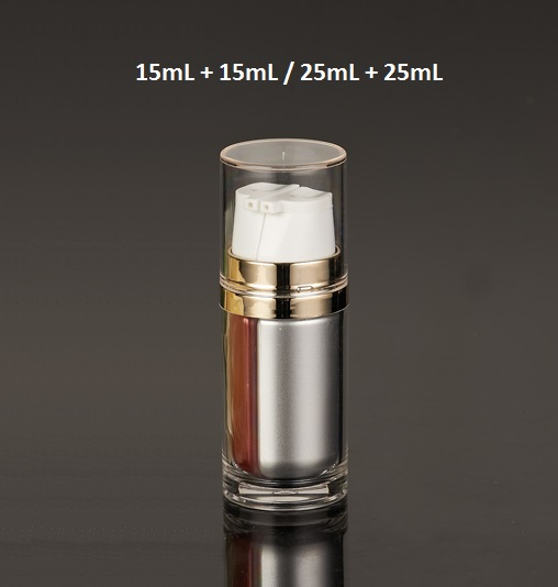 Envase cosmético EC26