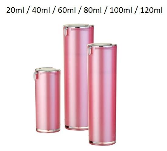 Envase cosmético EC17
