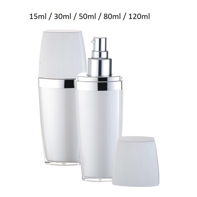 Envase cosmético EC19