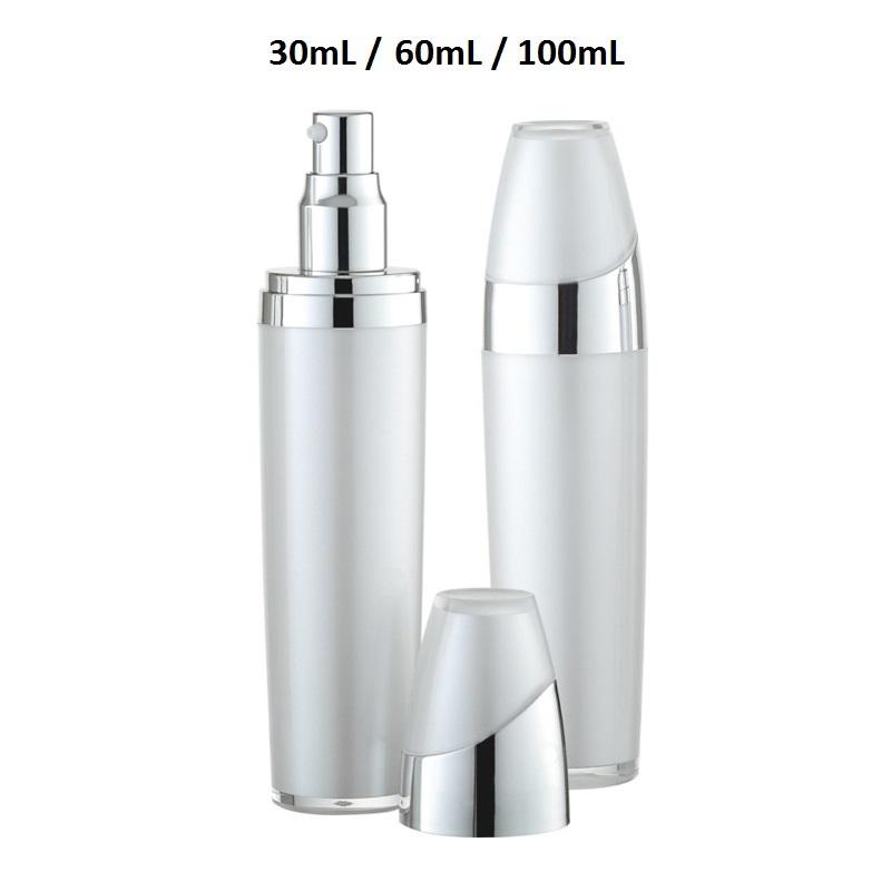 Envase cosmético EC51