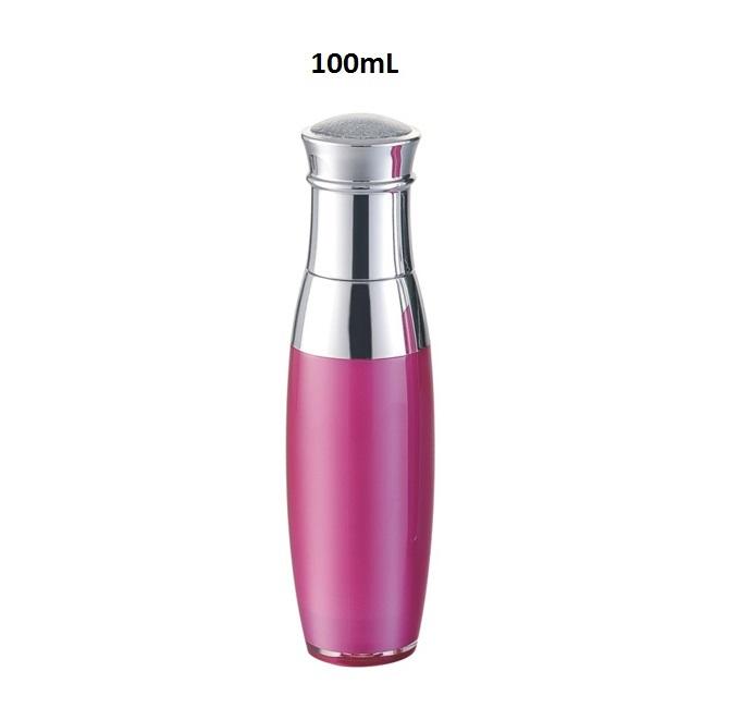 Envase cosmético EC32B
