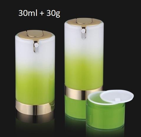Envase cosmético EC01