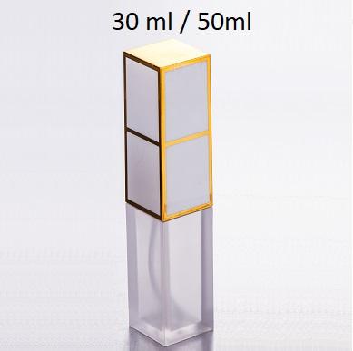 Envase cosmético EC253