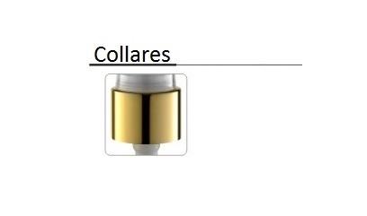 opciones collares FS606 28-410