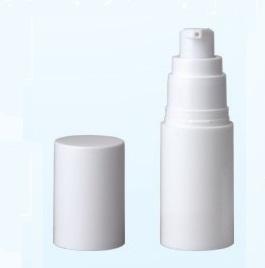 Envase Airless Serie E 15 ml