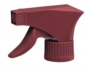 Trigger Sprayer 28/410 FP101A2CZ