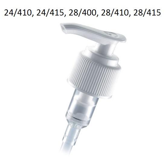Bomba dosificadora FL301