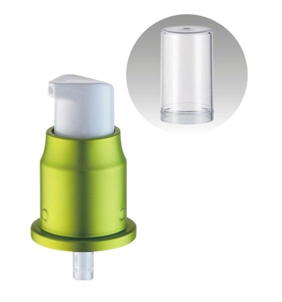 Bomba dosificadora FL3109 18-410