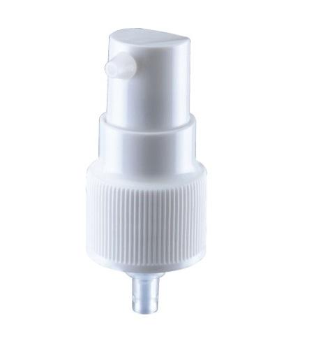 Bomba dosificadora FL3116 20-410