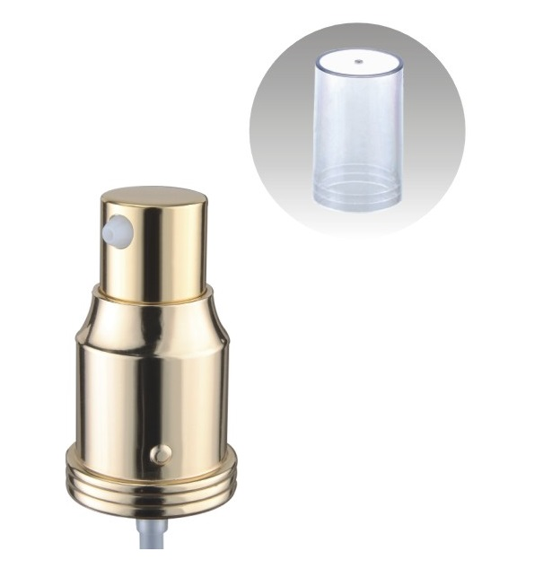 Bomba dosificadora FL3120 20-410
