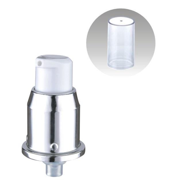Bomba dosificadora FL3121 20-415