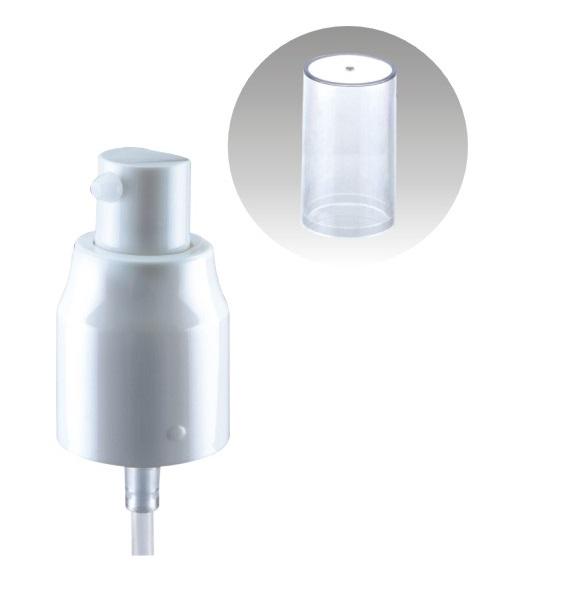 Bomba dosificadora FL3123 20-410