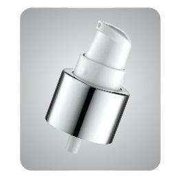 Bomba dosificadora FL3132 24-410