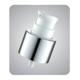 Bomba dosificadora FL3133 24-410