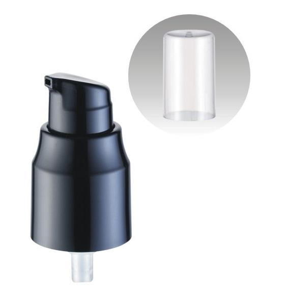 Bomba dosificadora FL3153 20-410