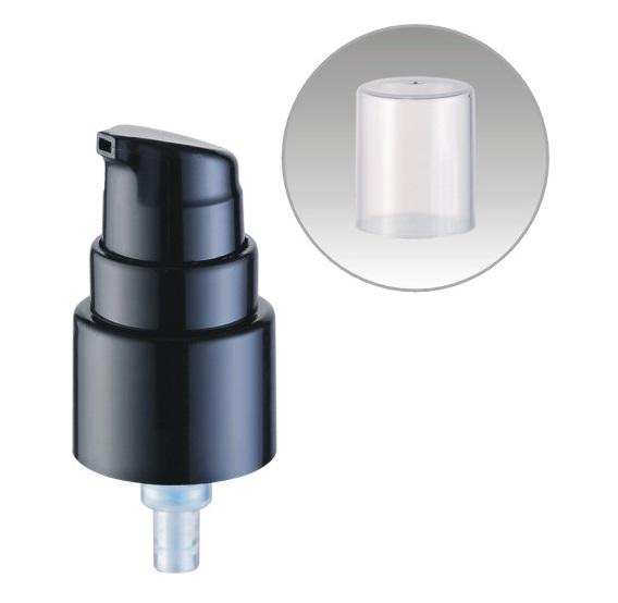 Bomba dosificadora FL3161 20-410