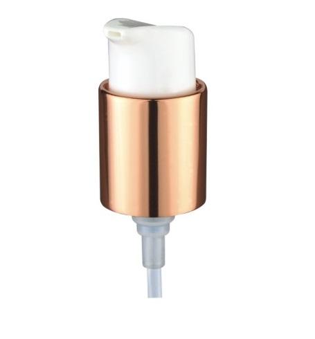Bomba dosificadora FL3301 22-410