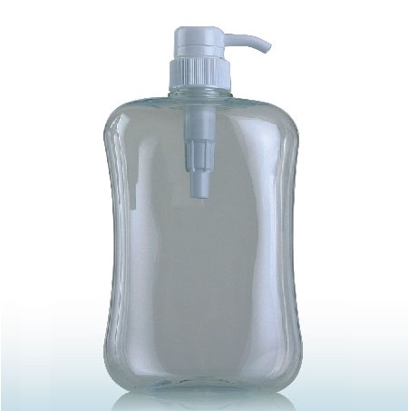 Botella PET FB460 1000ml