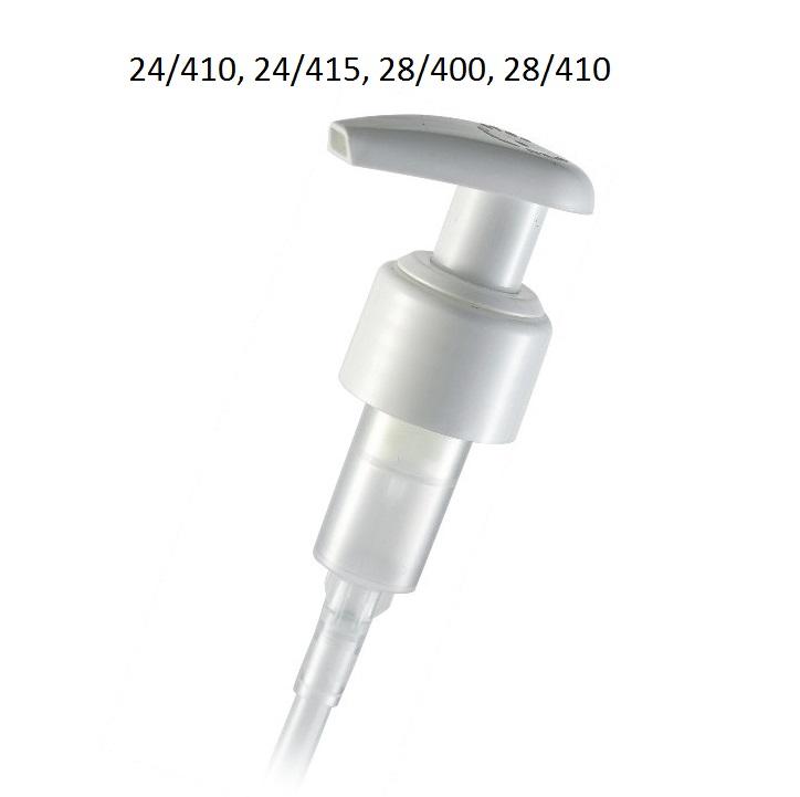 Bomba dosificadora FL309