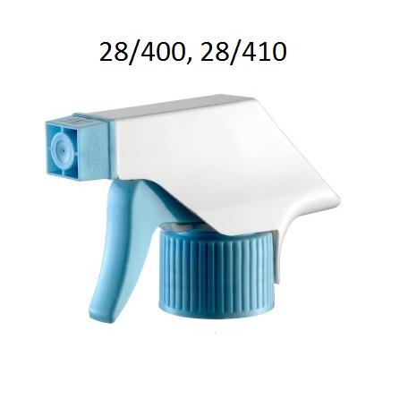 Trigger Sprayer FP101B