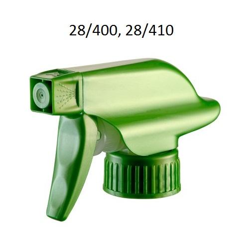 Pistola FP102C