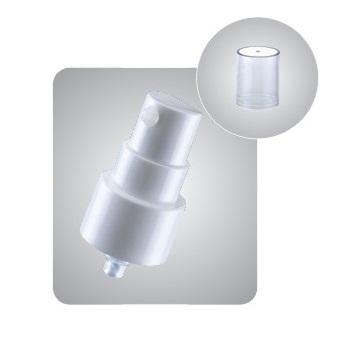 Bomba dosificadora FL3113 18-410