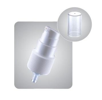 Bomba dosificadora FL3114 18-410