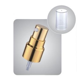 Bomba dosificadora FL3125 20-410