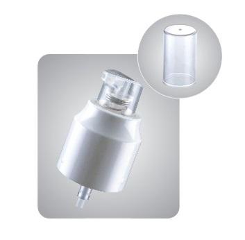 Bomba dosificadora FL3128 24-410